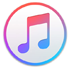 itunes_home