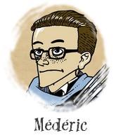 mederic