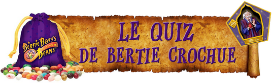 tableau_bertie