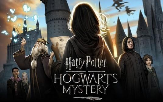 hogwarts_mystery_site